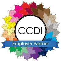 20151013 - CCDI - Logo - Employer Partner