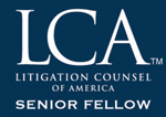 Litigation-Counsel-of-America---Blue-box-badge-SF-1-300x212