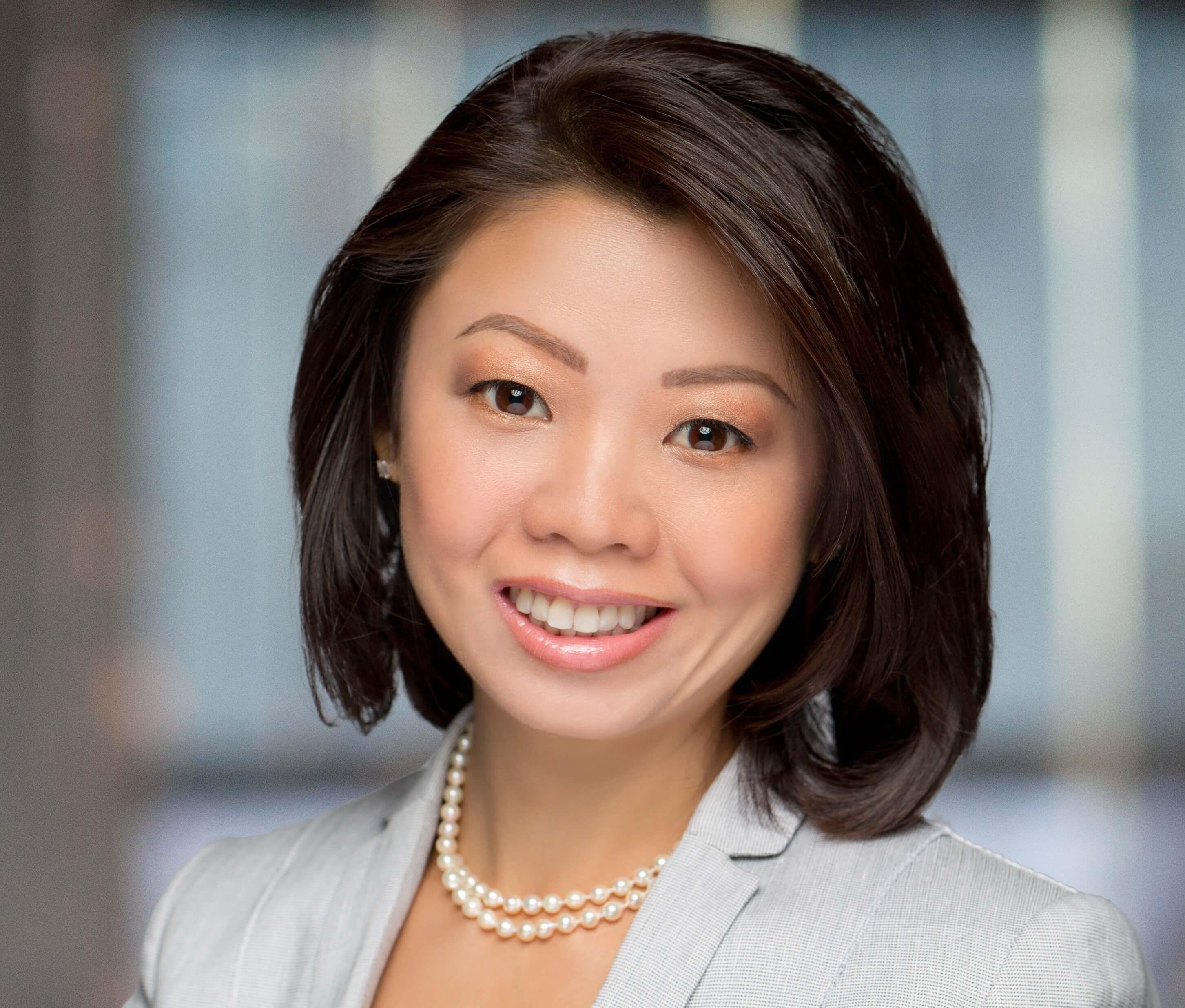 Photo of Kay  Leung