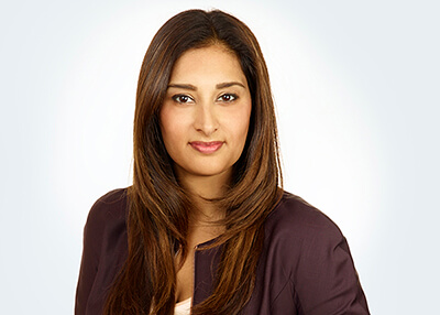 Photo of Sumeet (Sonu) Dhanju-Dhillon